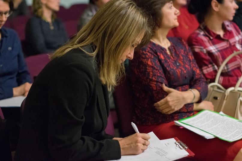 Обсуждения и решения в рамках программы «Народный бюджет», изображение №4