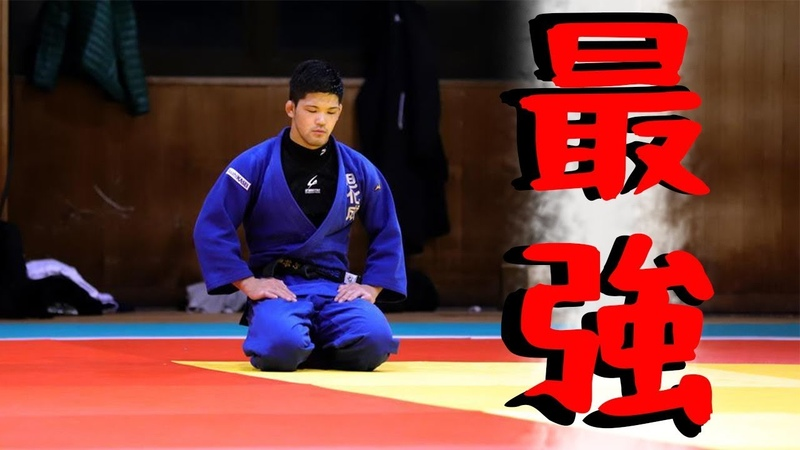 ONO SHOHEI highlights 2019【大野将平】