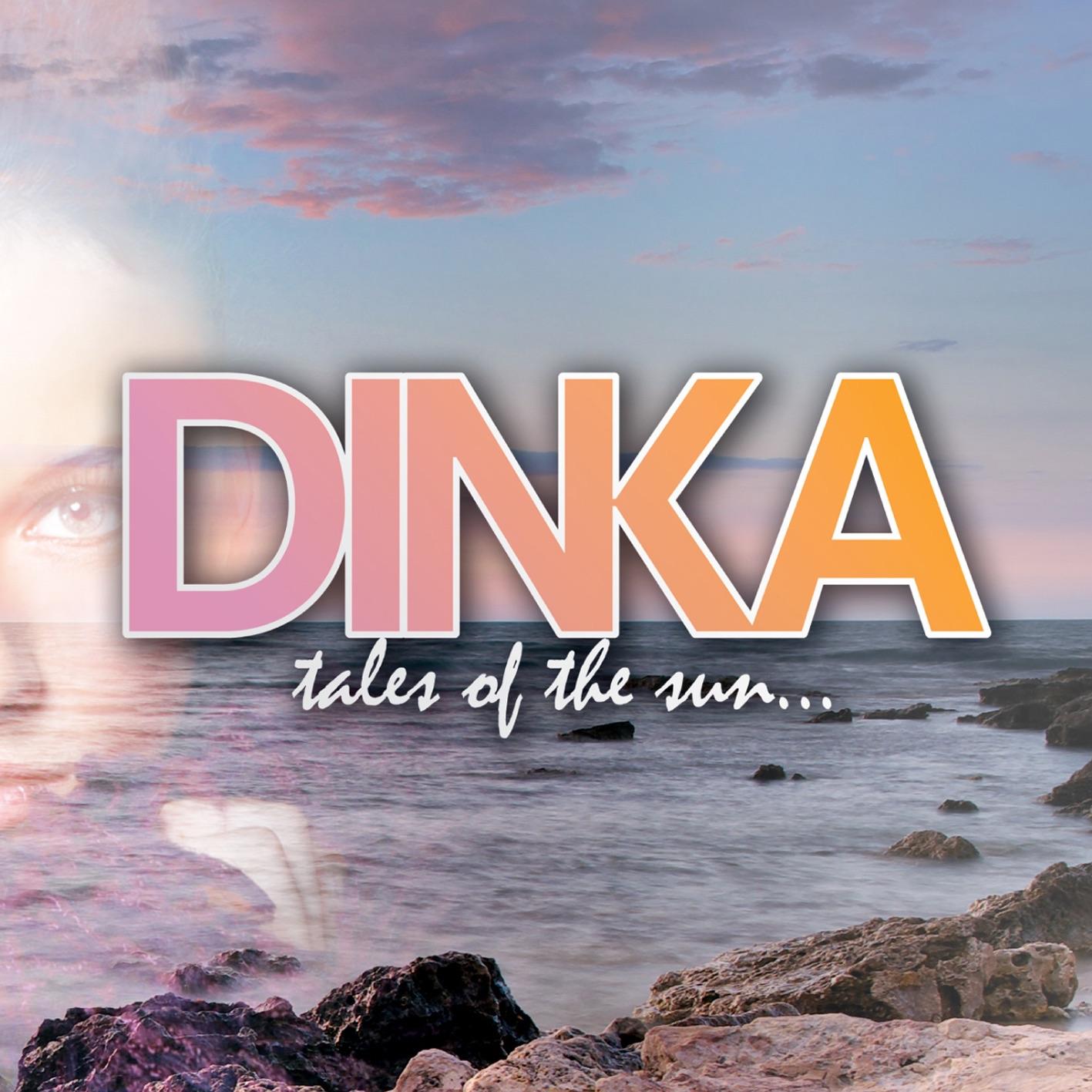 Dinka