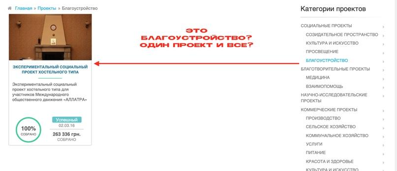 """Алёна Намлиева - Подробный разбор """"АллатРа"""" Опасности этого учения DYm7KEikrYE"""