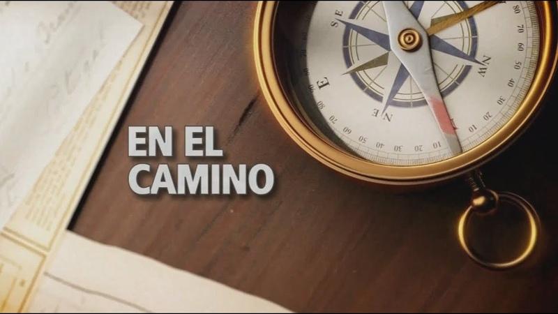 En el Camino (16062017) - Corrientes