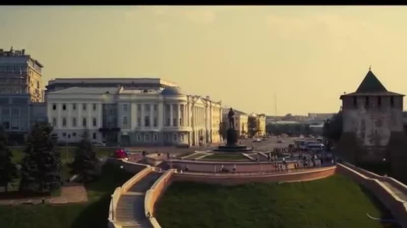 ГРУ УЖЕ В ПАРИЖЕ новая песня про любовь прикольный видеоряд