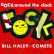 Bill Haley And The Comets - A.B.C. Boogie