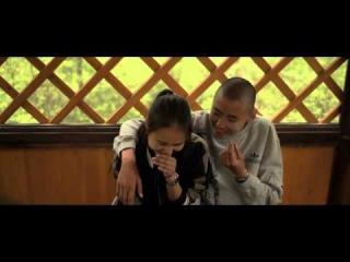 Фильм Шлагбаум Улан Удэ 2013 смотреть онлайн бесплатно в хорошем HD качестве