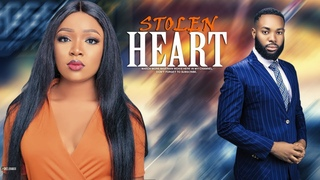 STOLEN HEART ( DAVID MELA,  CHI CHI EZE ) -NOLLYWOOD MOVIES 2020 LATEST FULL MOVIES| NIGERIAN MOVIES
