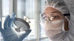 За сутки коронавирусом заболел еще 31 липчанин