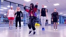 Мэвл - Попытка Номер 5 - Танец 5-в-1 (jeny_miki, Vova, KetON, Foxi)