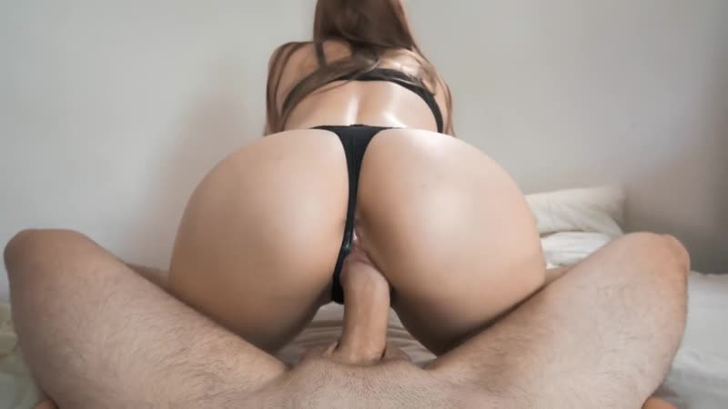 Wife Bring Home Creampie