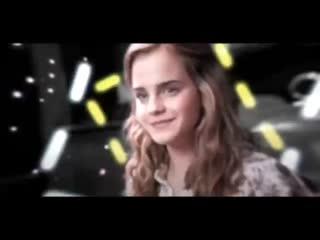 hermione granger [vine/edit]