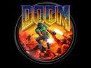2 Ultimate Phobos Brutal Doom Ninferno