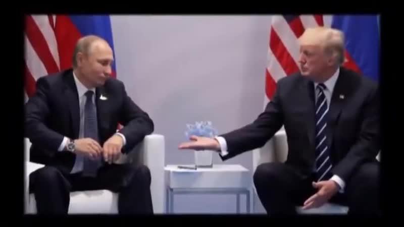 Прибалтика нежно полюбила Россию Оказывается никакой оккупации не было 23 окт 2020
