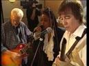 Bill Wyman`s Rhythm Kings amp Albert Lee amp Peter Frampton Green River Creedence Cover