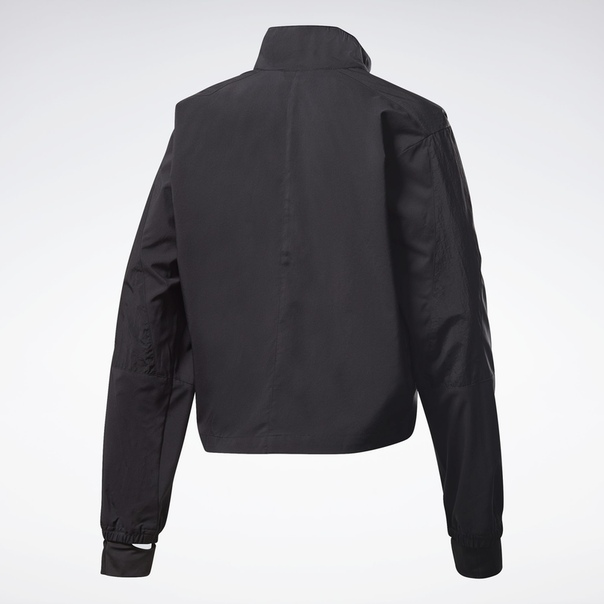 Спортивная куртка Running Essentials image 8