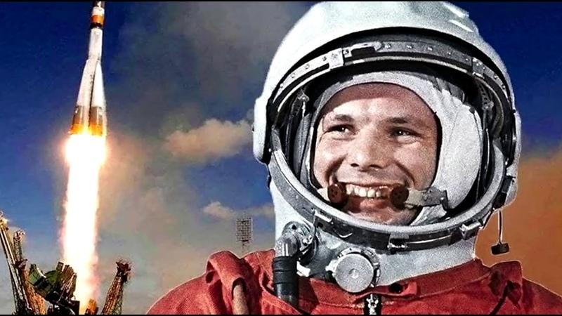 Иван Терёхин звездная даль стихи звезды космос