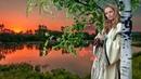 Разлучница- Ансамбль народной песни Сорока