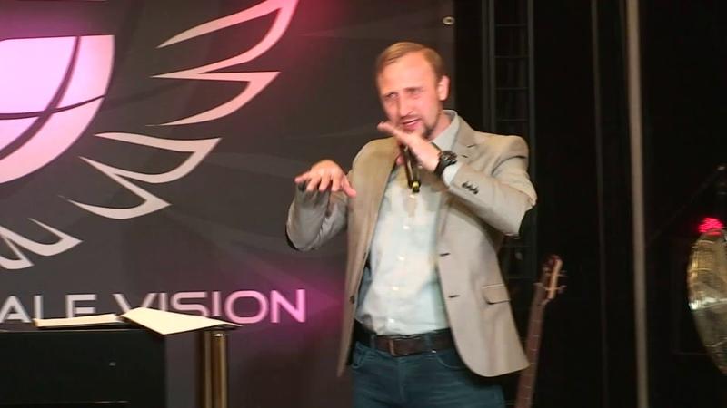 S Schabelskij Распознать тактику врага Erkenne die Taktik des Feindes