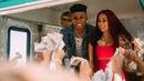 BHAD BHABIE Get Like Me feat. NLE Choppa Danielle Bregoli