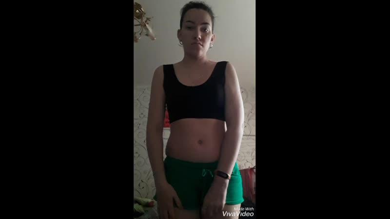 XiaoYing_Video_1571281910187.mp4