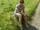 Фотоальбом человека Ольги Сухаревской