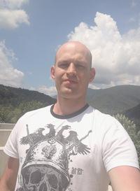 Михаил Вахтин