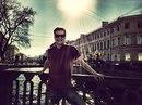 Личный фотоальбом Александра Карпенко