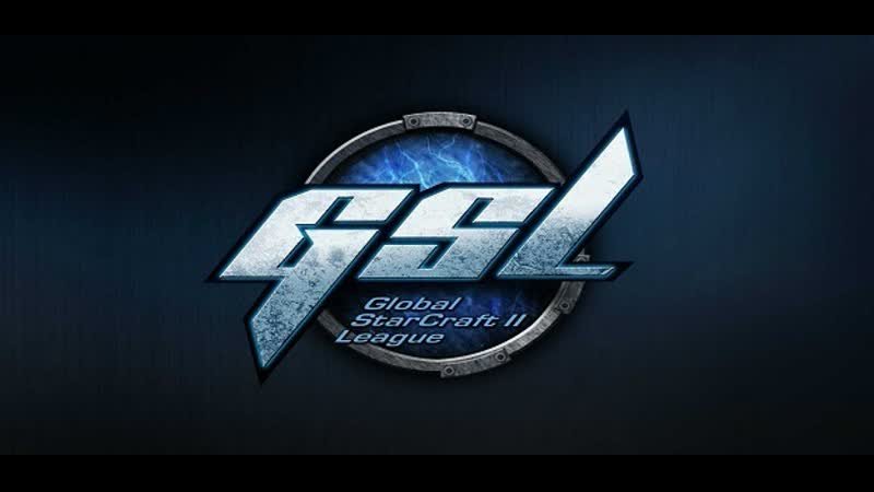 GSL Ro16 Group C