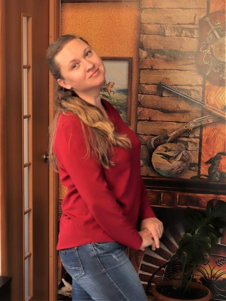 Ольга Слащёва, 38 лет, Кондопога, Россия
