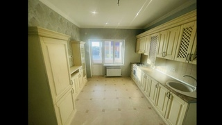 Продаем 1-комнатную квартиру с индивидуальным отоплением Славянск-на-Кубани  3 500 000р  89184882246