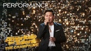 Marcelito Pomoy Sings Con Te Partirò With DUAL VOICES! - America's Got Talent: The Champions