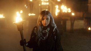 VICTORIA - UGLY CRY (OFFICIAL MUSIC VIDEO)