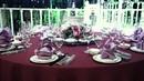 Ooffle Events Design Wedding Videography Fu Lin Men
