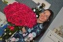 Личный фотоальбом Екатерины Абрамовской