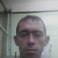 Денис Шатунов