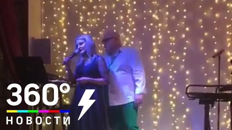 Сотрудников секретной части ростовского МВД уволили за песню в честь своего отдела