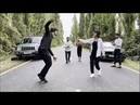 Девушки Танцуют Кайф Круто 2021 Лезгинка С Красавицами ALISHKA Гогия Чеченская Песня Мощная Топ Хит
