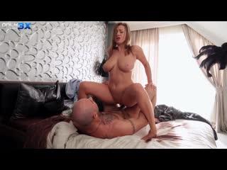 Josephine Jackson [All Sex, Hardcore, Blowjob, Big Tits]
