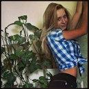 Личный фотоальбом Екатерины Яковенко