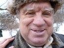 Личный фотоальбом Николая Галицына