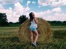 Фотоальбом Алёны Ивановой