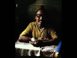 Medicine Buddha Mantra - Healing Mantra