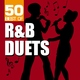 R&B Unlimited - Just the Two of Us