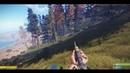 BZDENKO 2016 BEST KILLS fullHD 60FPS by LucasTV