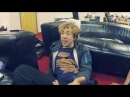 McBusted Vodcast - Part 2