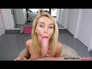 Katrin tequila [анал, dating,сестра, adalt, new porn, hd 1080, deep throat]