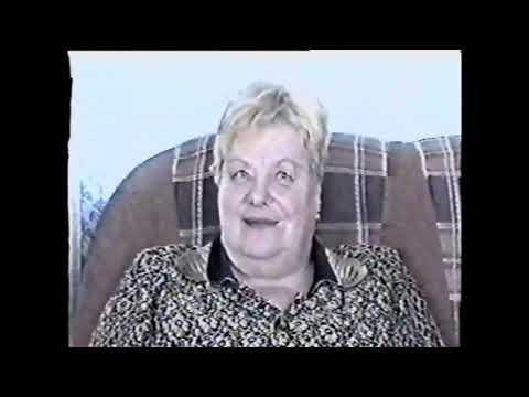 Поздравляем женщин Стихи и озвучка Нохрин А И 2004 г