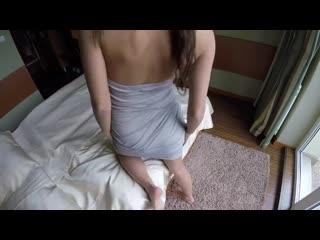 Утренний секс молодой пары домашнее порно, сосет, член, возбудила, удовлетворила, сиськи, сперма, кончил, трахнул, инцест