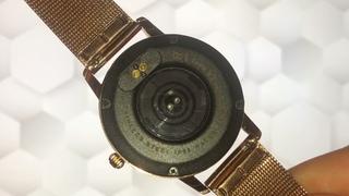 Смарт часы KingWear LW20 стильные женские часы и функциональный спорт девайс
