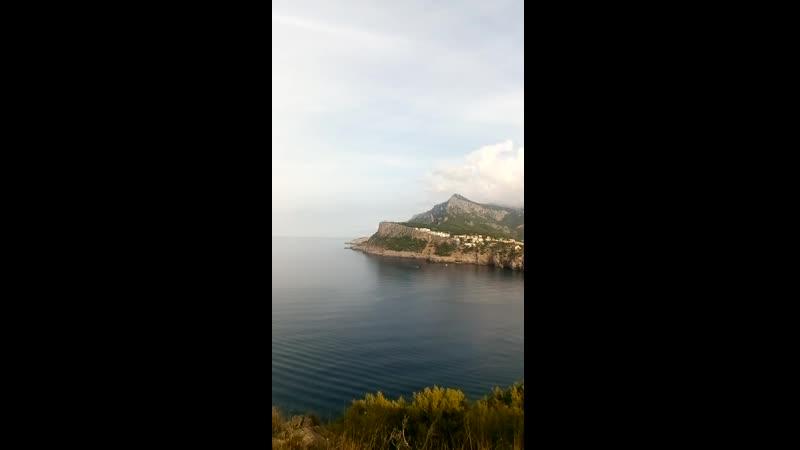 Порт де Сольер