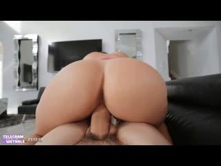[Brazzers] LaSirena69 [porno hd porn Больш сиськ пизда кончил минет сиськ порн трах ебут девушк трахаю девочк молод ебл секс сос