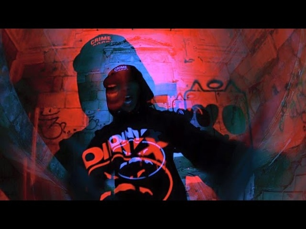 Onyx - BOOM!! Produced by Snowgoons (Video by Eyes Jacking) HD